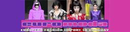 EuroRent - Alquiler de Vestidos de Fiesta EuroModa